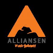 Alliansen-nylogo-1