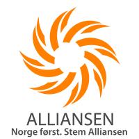 Alliansen Sol Logo